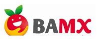 banmx