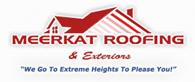 meerkat roofing