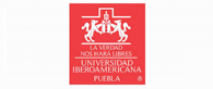 universidad iberoamericana de puebla